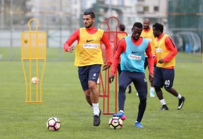 Fenerbahçe - Çaykur Rizespor Maçı Bilet Fiyatları Belli oldu