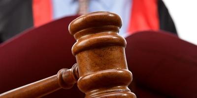 FETÖ'nün adliye yapılanması davasında 114 sanığa cezalar