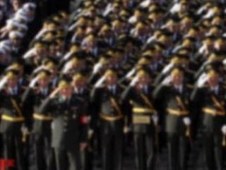 FETÖ'nün TSK yapılanmasında 28 kişi tutuklandı