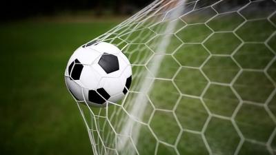 Futbolda Sevinenler Üzülenler Belli Oldu