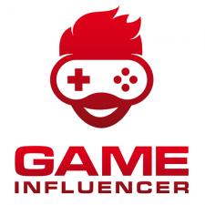 GAME INFLUENCER MARKETİNG NEDİR VE NEDEN ÖNEMLİDİR?