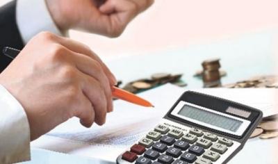 Gelir vergisi artışında geri adım