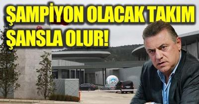Hasan Kartal'dan başlayacak lig hakkında açıklama!