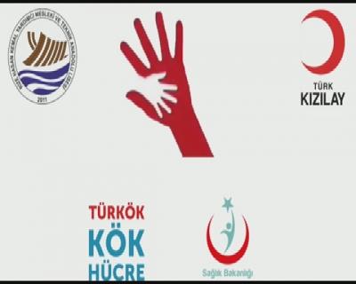 Hasan Kemal YARDIMCI MESLEKİ VE TEKNİK ANADOLU LİSESİNDEN DUYARLI DAVRANIŞ