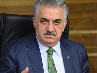 Hayati Yazıcı: AK Parti genel başkan vekilliği geliyor