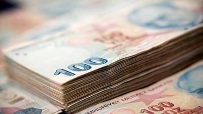 Hazine ve Maliye Bakanlığı yeni tedbirleri açıkladı