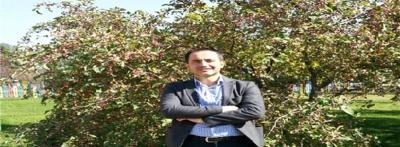 """""""İlk Kıblemiz"""" KUDÜS… Erkan HACIFAZLIOĞLU yazdı…"""