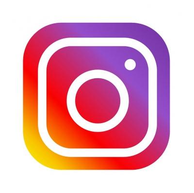 Instagram internet yokken de çalışabilecek