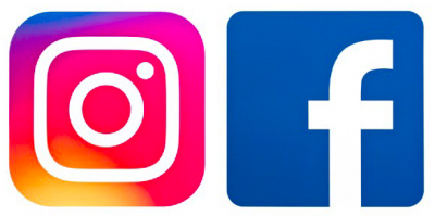 Instagram Services Best Web Site