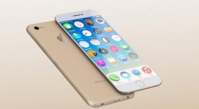 iPhone 7'nin Jet Black 32GB'lık modelini 3 bin 139 liradan satışa sunuldu