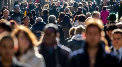 İşsizlik oranı yüzde 13 oldu