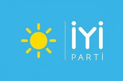 İYİ Parti Rize Milletvekili Adayları Belli Odu