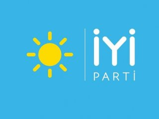 İyi Parti'nin olağanüstü kurultayı 12 Ağustos'ta
