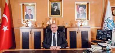 Kendirli Belediye Başkanı Alaettin Serdar: Hayretle İzliyoruz