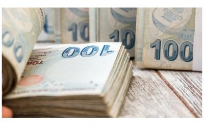 Kıdem tazminatı tavanı 6 bin lira oldu