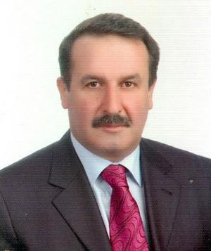 Kredi ve Yurtlar Kurumu Genel Müdürlüğüne Recep Ali Er Atandı