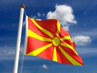 Makedonya resmen Kuzey Makedonya Cumhuriyeti
