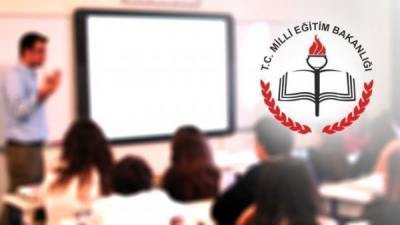 MEB açıklama yaptı: Liseler 3 yıl olmayacak