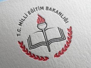 MEB uyarıyor: Okulların başarı sıralaması gerçek dışı