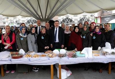 Mehmetçik Afrin'de Destan Yazıyor