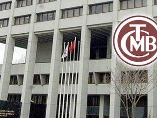 Merkez Bankası 2018 para politikasını açıkladı