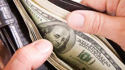 Merkez Bankası'ndan dolara hamle