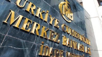 Merkez Bankası'nın enflasyon tahmini