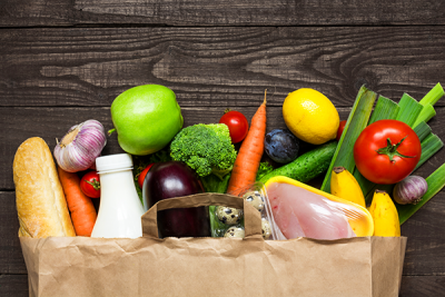 Metabolizmanızı ramazana hazırlama vakti