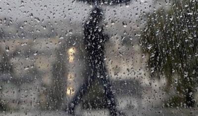 Meteoroloji sağanak yağış uyarısı yaptı