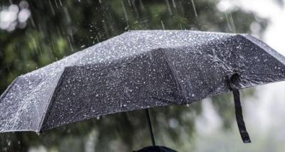 Meteoroloji uyardı: Önce yağmur, sonra kar geliyor