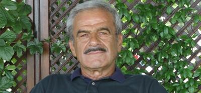 Milosevic Çaykur Rizespor'a Güç Katacaktır
