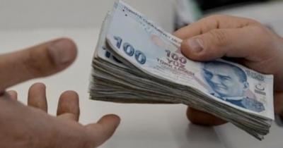 Milyonlarca Emeklinin Maaş Zammı, Yarın Açıklanacak Enflasyon Verisiyle Belli Olacak