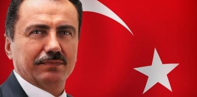 Muhsin Yazıcıoğlu İçin Mevlidi  Şerif Okutulacak