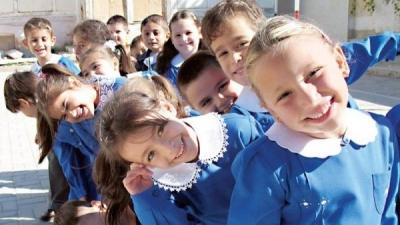Okullar 8 Haziran'da kapanıyor