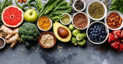 Oruç tutmanın sağlığa faydaları