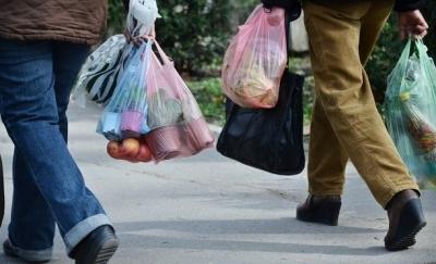 Plastik poşet 2019'dan itibaren ücretli olacak