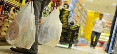 Plastik Poşet Düzenlemesi Meclis'ten Geçti