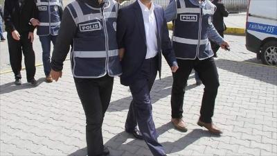 Rize ile Birlikte 6 İlde Kaçakçılık Operasyonu 29 Gözaltı