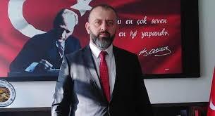 Rize Muhtarlar Federasyonundan Bizbize Yeteriz Kampanyasına Tam Destek