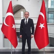 Rize Ve Trabzon'a Haksizlik bu  AKES-DER     GENEL BAŞKAN  HASAN KANSIZOĞLU
