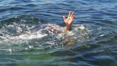 Rize'de Dereye Düşen Kız Çocuğu Kayboldu