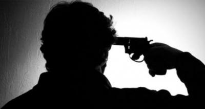 Rize'de Eski Muhtar Kendini Başından Vurarak İntihar Etti