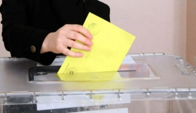 Rize'de Kaç Seçmen Oy Kullanacak