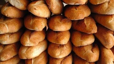 Rize'de Yıl Sonuna Kadar Ekmek Fiyatına Zam Yapılmayacak