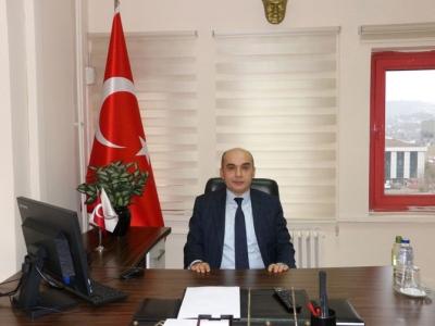 Rize'nin Yeni Cumhuriyet Başsavcısı Mehmet Patlak Kimdir?