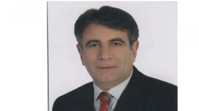 Rize'nin Yeni Milli Eğitim Müdürü MEB Daire Başkanı Yaşar Koçak Oldu