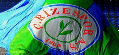 Rizespor'un Galatasaray Maçı İptal Edildi