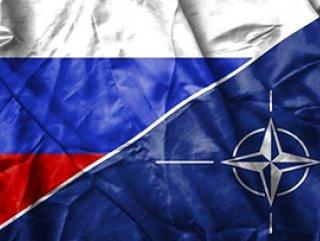 Rusya: Zamanı gelince cevabı verilecek