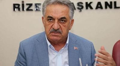"""""""ŞEHİR HASTANESİ YAP-İŞLET-DEVRET MODELİYLE YAPILACAK"""""""