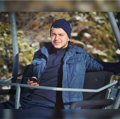 Şehit Soner Fazlıoğlu'nun Cenaze Programı Belli Oldu